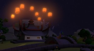 استودیو تخصصی انیمیشن دنیای آفتاب با بهره گیری از توان متخصصان خلاق و جوان و با تکیه بر دانش و تجربه چند ده...
