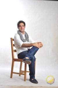 برگزاری کارگاه نویسندگی از ایده تا خلق داستان  با امیر علی نبویان