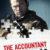 نمایش فیلم حسابدار در کافه گرن
