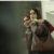 فیلم سینمایی «سارا و آیدا»