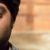 پخش فیلم سینمایی شاطره تولید دنیای آفتاب از شبکه سه سیما