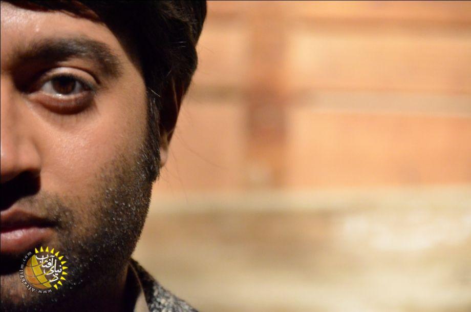 فیلم سینمایی شاطره تولید شرکت فیلمسازی دنیای آفتاب روز پنجشنبه مورخ ۱۴ بهمن ۹۵ از شبکه سوم سیما پخشخواهد...